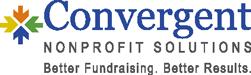 Convergent Logo