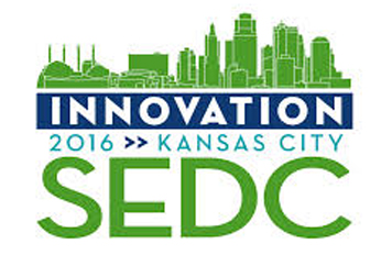 Innovation 2016 Kansas City SEDC