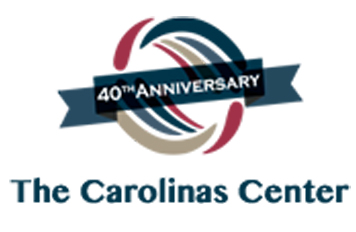 The Carolinas Center 40th Anniversary