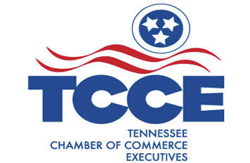 Tennessee Chamber of Commerce Executives