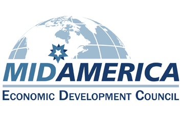 MidAmerica Economic Development Council