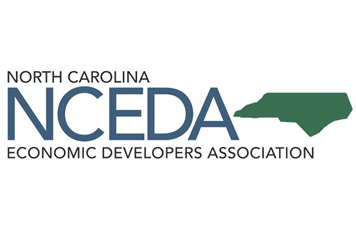 North Carolina Economic Developers Association