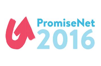 PromiseNet 2016