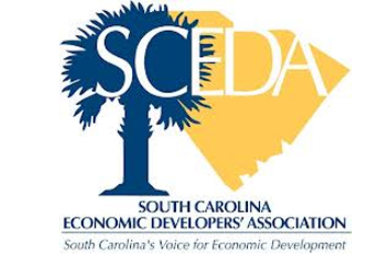 South Carolina Economic Developers' Association
