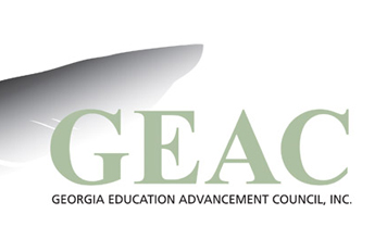 Georgia Education Advancement Council, Inc