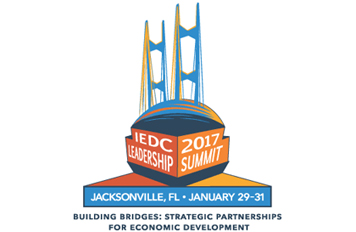 2017 IEDC Leadership Summit