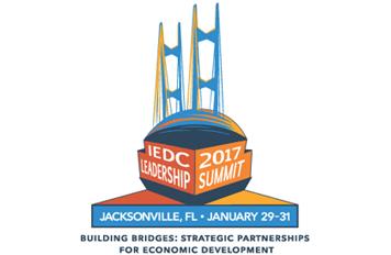 2017 IEDC Leadership Summit