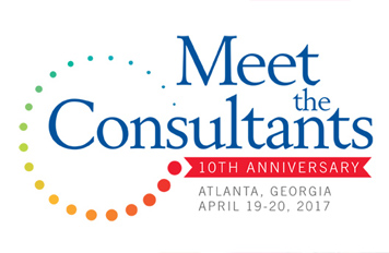 10th Anniversary Meet The Consultants - Atlanta, GA
