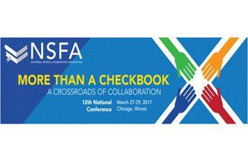 NSFA National 2017