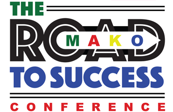 MAKO Chamber Conference