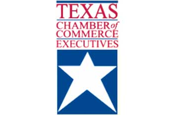 Texas Chamber of Commerce Executives Conference