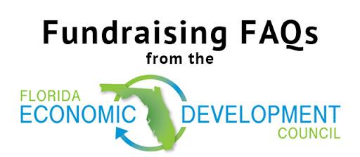FEDC Convergent Nonprofit Solutions Blog