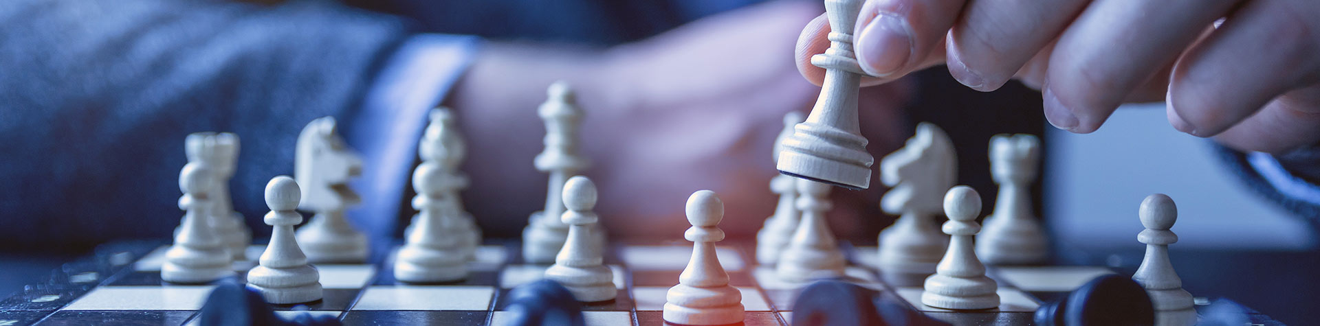Do You Need To Fund Your Strategic Plan?