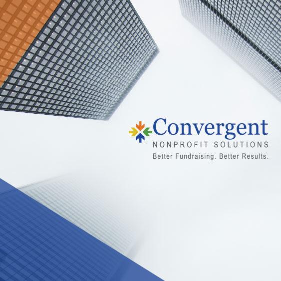 Chambers & Economic Development & Capital Campaigns... Oh, My!