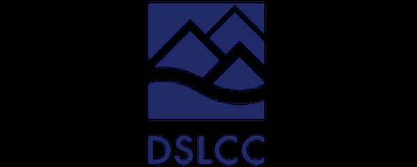 DSLCC