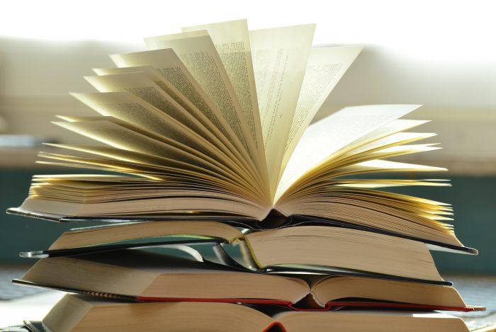 Nonprofit Fundraising Books