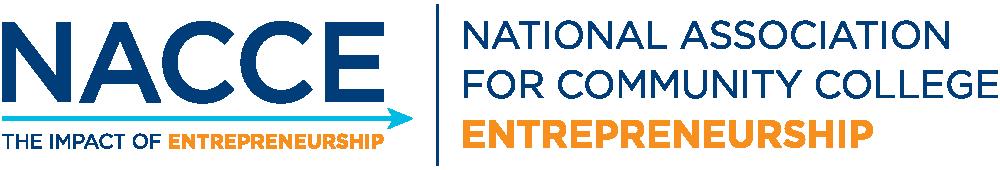 NACCE logo