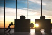 Mergers & Alliances in Chambers/Economic Development