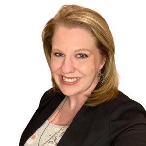 Liz Kerns of Convergent Nonprofit Solutions