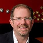 Rick Kiernan